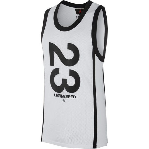 Jordan Basketballtrikot »23 Engineered«
