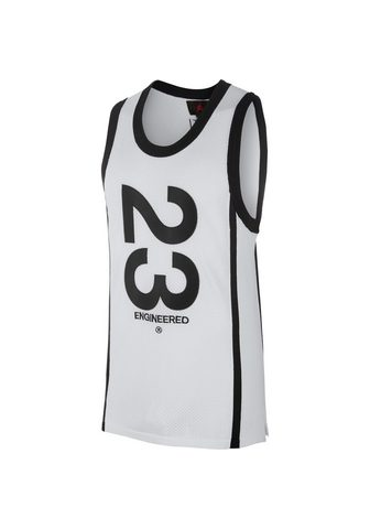 Jordan Basketballtrikot »23 Engineered«