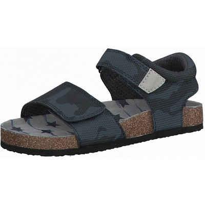 s.Oliver »Sandalen für Jungen« Sandale