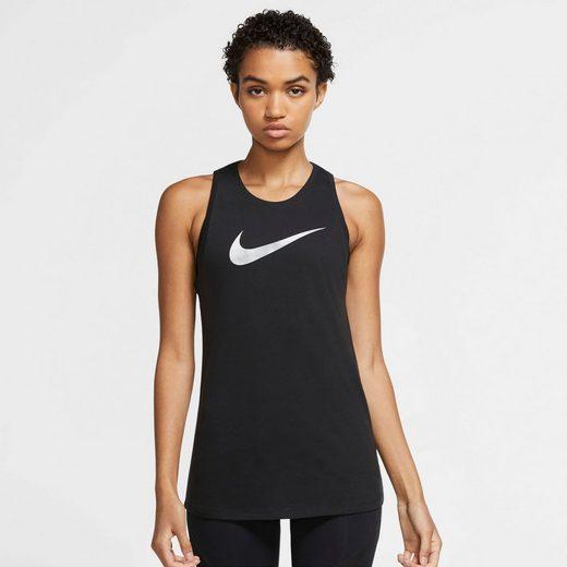 Nike Tanktop »Women's Icon Clash Training Tank«