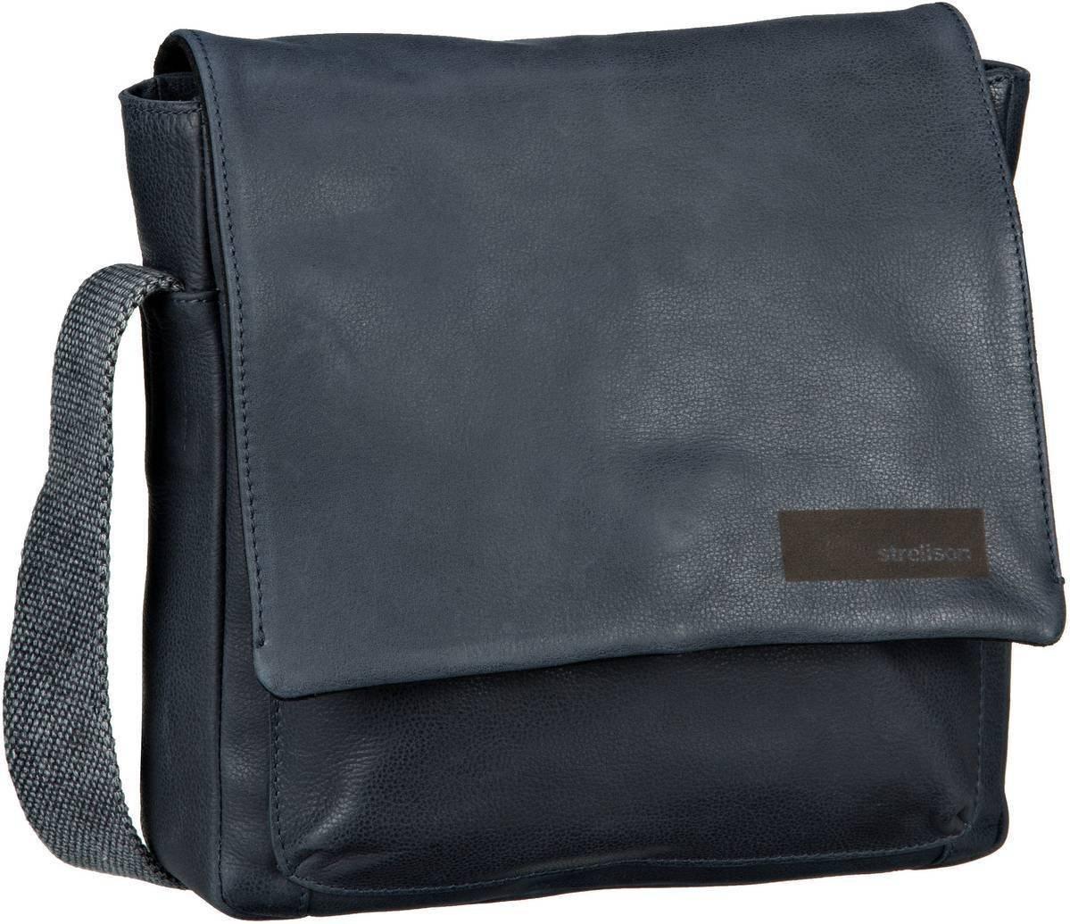 strellson -  Laptoptasche »Goldhawk Shoulderbag SVF«