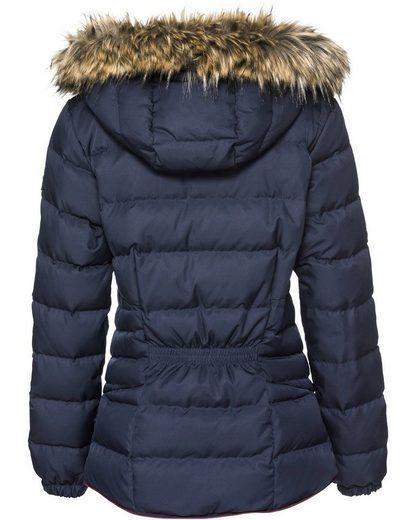 Aigle Outdoorjacke  Daunenjacke Rigdown Short