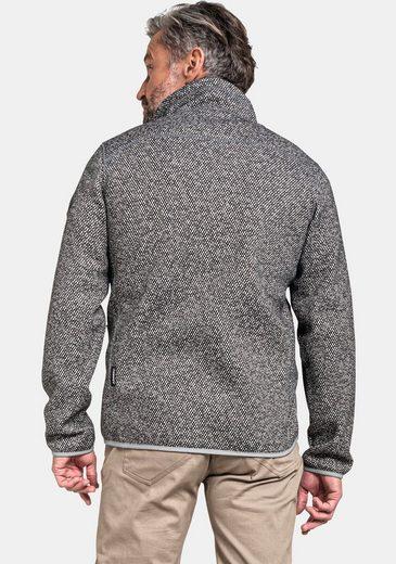 Schöffel Fleecejacke »Fleece Jacket Anchorage2«
