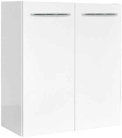 FACKELMANN Waschbeckenunterschrank »Vadea« Breite 52 cm