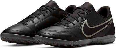 Nike »TIEMPO LEGEND 9 CLUB TF Turf« Fußballschuh