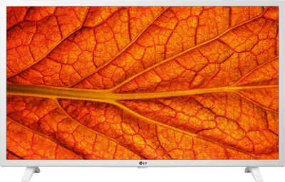 LG 32LM6380PLC LED-Fernseher (80 cm/32 Zoll, Full HD, Smart-TV)