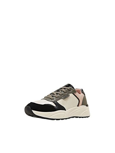 Esprit »Casual Shoes others« Sneaker
