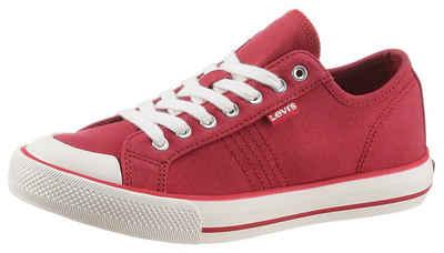Levi's® »Hernandez S« Sneaker mit Ziernähten