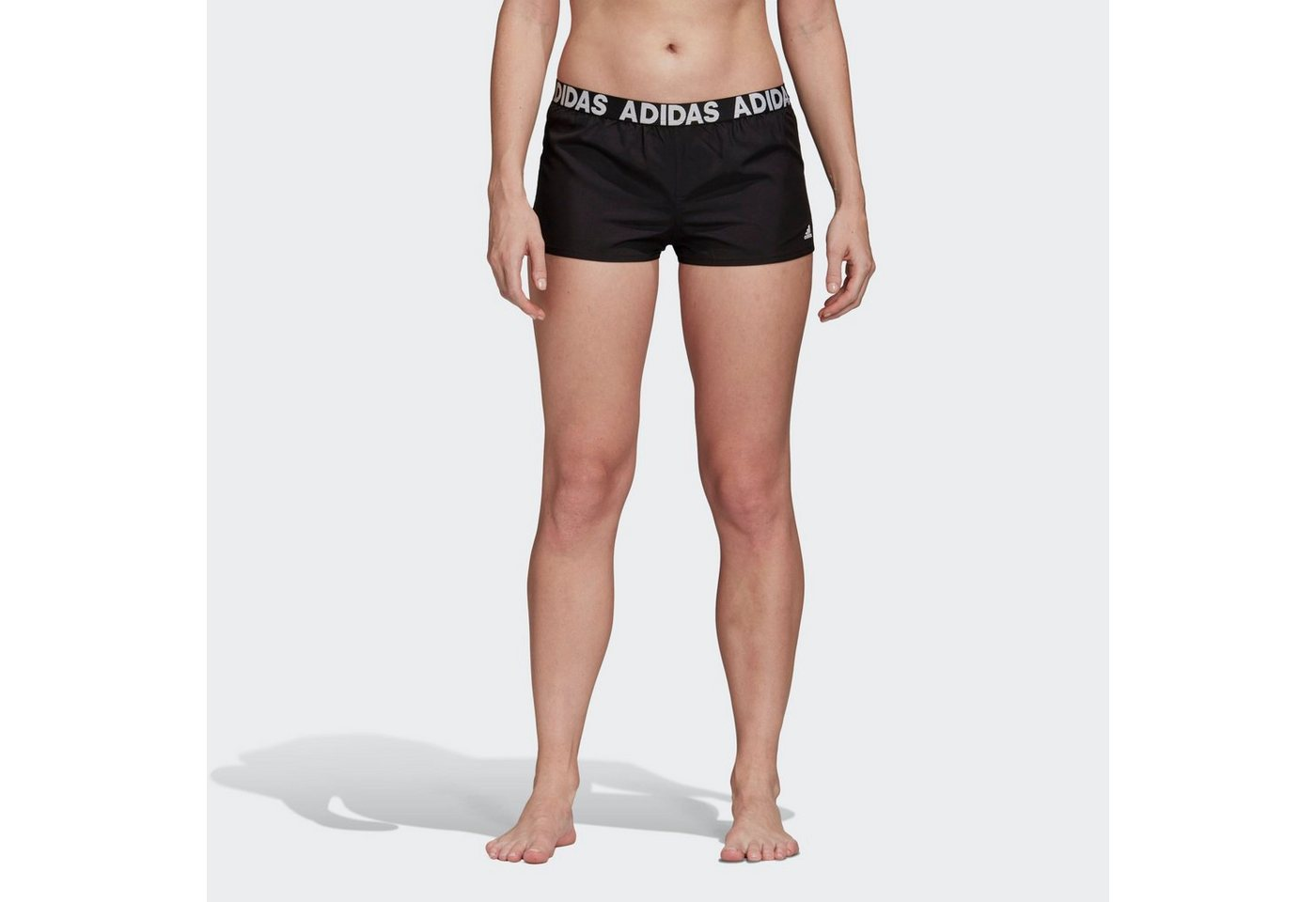 Bademode - adidas Performance Badeshorts »Beach Shorts« ›  - Onlineshop OTTO