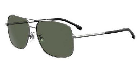 Boss Sonnenbrille »BOSS 1177/F/S«
