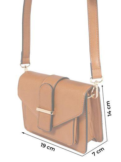Only Handtasche »Ria«