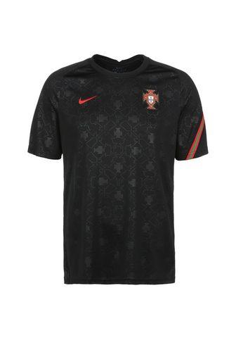 Nike Trainingsshirt »Portugal Breathe Em 20...