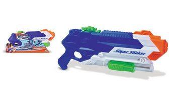 Hasbro Wasserpistole »Wasserblaster Nerf Supe...