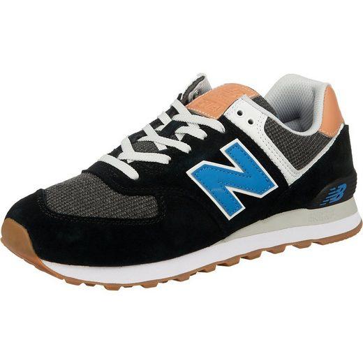 New Balance »Ml574tye Sneakers Low« Sneaker