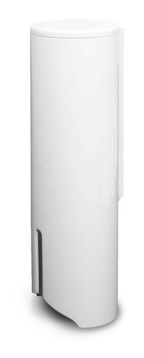 Fackelmann Behälter »Watte-Pad-Spender 86910«