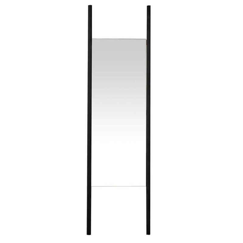 mokebo Wandspiegel »Der Hochbeinige«, auch als Standspiegel oder Spiegel in vielen Farben