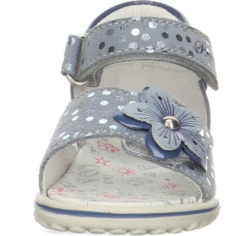 Primigi »Minilette Kindersandalen Sandaletten« Sandale