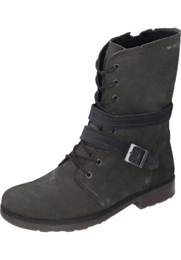 Vado »Stiefel« Stiefel mit VADO-TEX