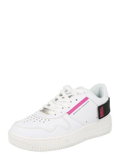 British Knights »JUNE« Sneaker