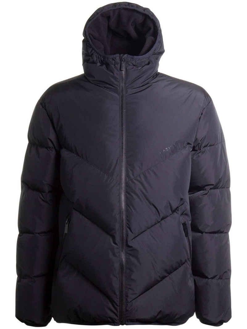 MAZINE Winterjacke »Duns Puffer Jacket«