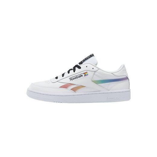Reebok Classic »Club C Revenge Pride Shoes« Sneaker