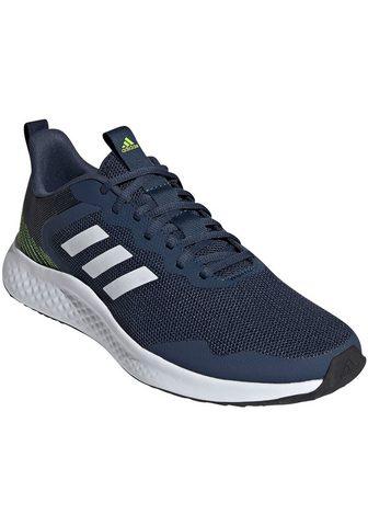 adidas Performance »FLUIDSTREET« Sneaker