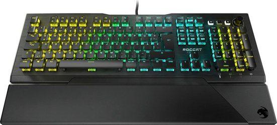ROCCAT »Vulcan Pro« Gaming-Tastatur
