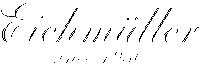 Eichmüller
