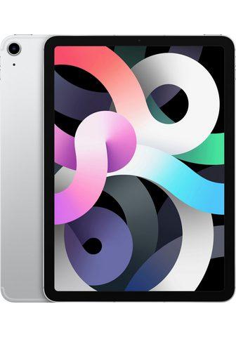 Apple IPad Air (2020) Wi-Fi 256GB Tablet (10...