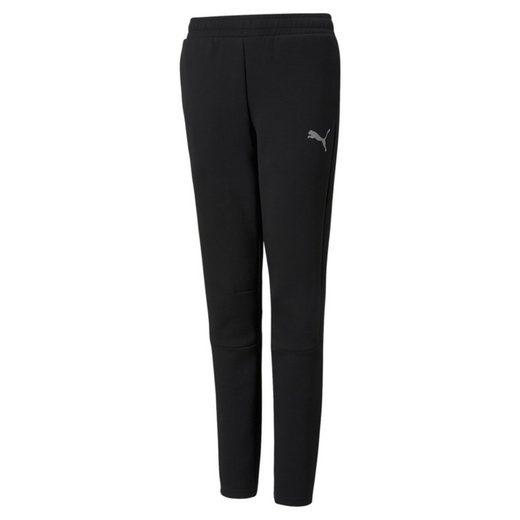 PUMA Jogginghose »Evostripe Jugend Hose«