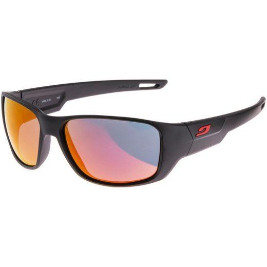 Julbo Sportbrille »ROOKIE 2«