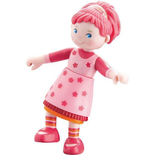 Haba Puppenhausmöbel »HABA 300512 Little Friends Puppe Lilli«