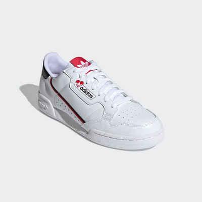 adidas Originals »CONTINENTAL 80« Sneaker Valentine