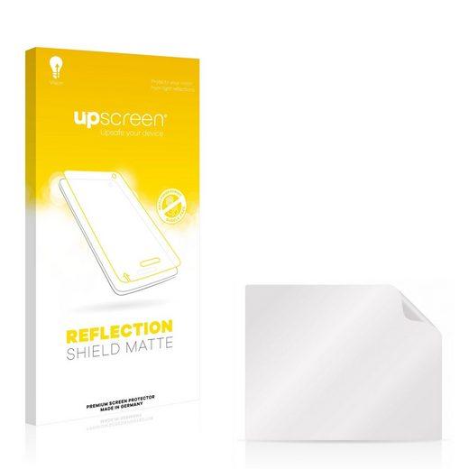 upscreen Schutzfolie »für Iiyama P1704S-B2«, Folie Schutzfolie matt entspiegelt