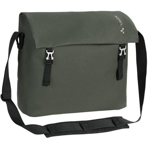 VAUDE Messenger Bag, Nylon