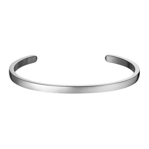 Heideman Armband »Amplexus«, Armspange