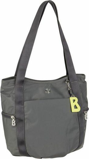 Bogner Handtasche »Verbier Vlexa Shopper LHZ«