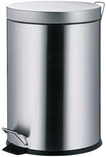 kela Kosmetikeimer »Torre«, 3 Liter