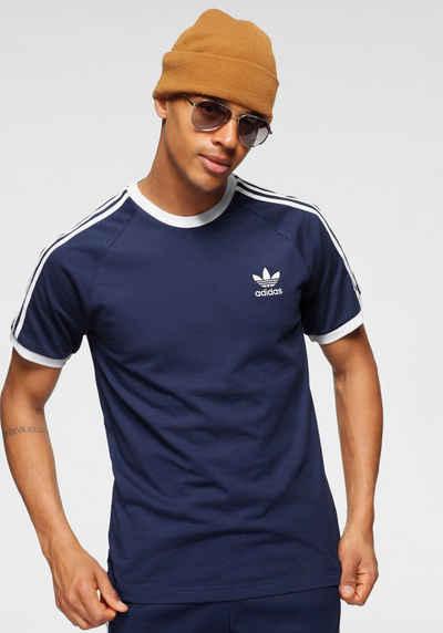 adidas Originals T-Shirt »3-STRIPES T-SHIRT«