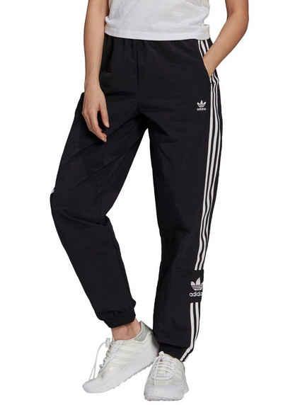 adidas Originals Trainingshose »TRACK PANTS«