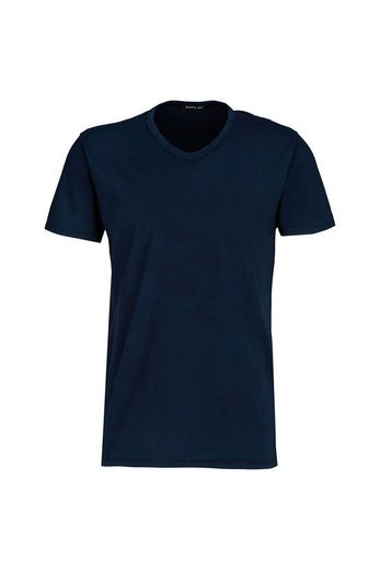 Replay T-Shirt »Garment Dyed Light Jersey«