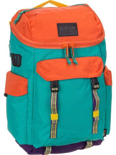Burton Rucksack »Annex 2.0 28L Backpack«
