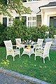 Best Gartentisch »Madelene«, Bild 2