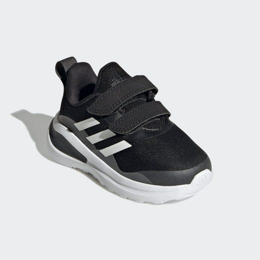 adidas Performance »FortaRun Double Strap« Sneaker