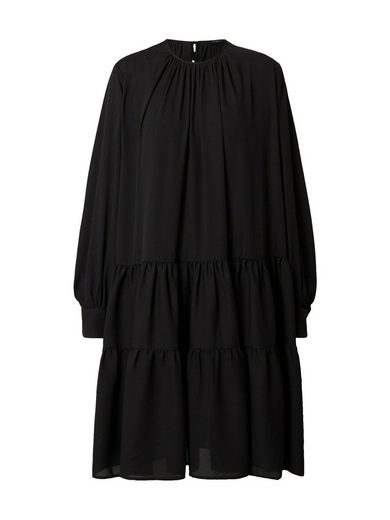 SELECTED FEMME Sommerkleid »Amaya«