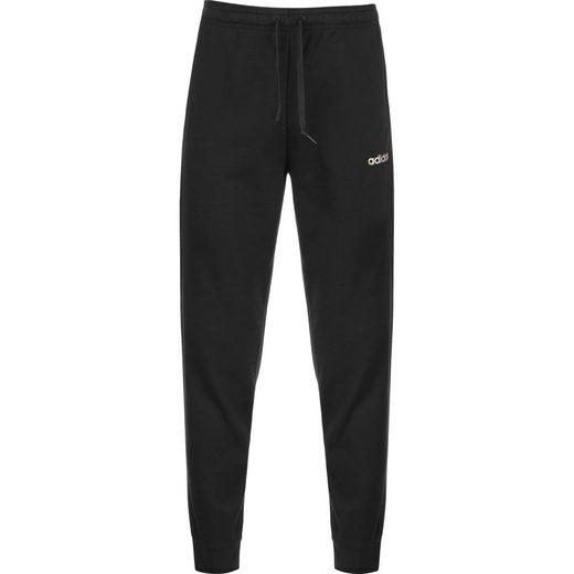 adidas Performance Jogginghose »Essentials Branded«