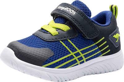 KangaROOS »KI-Twee EV« Sneaker