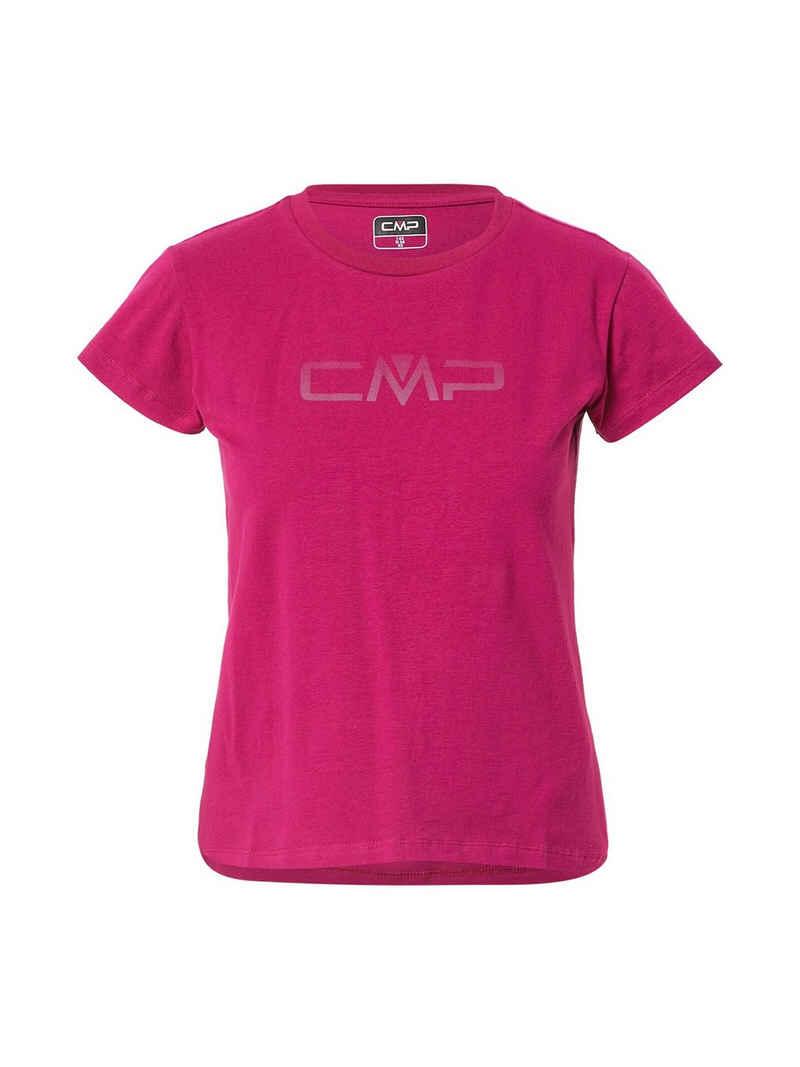 CMP Funktionsshirt (1-tlg)