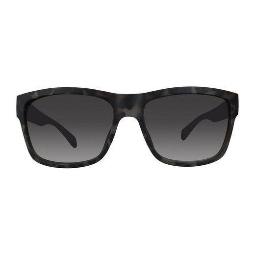 Fossil Sonnenbrille »FOS3097/S-2M6-65«