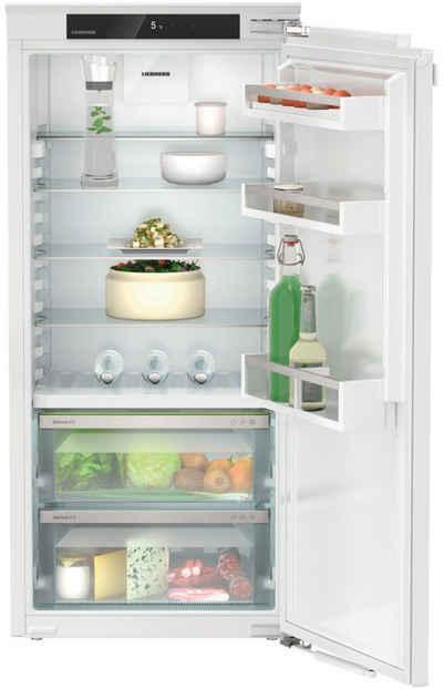 Liebherr Einbaukühlschrank IRBd 4120-20, 121,8 cm hoch, 55,9 cm breit